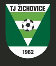 Logo TJ Žichovice