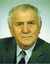 Karel Zíbar