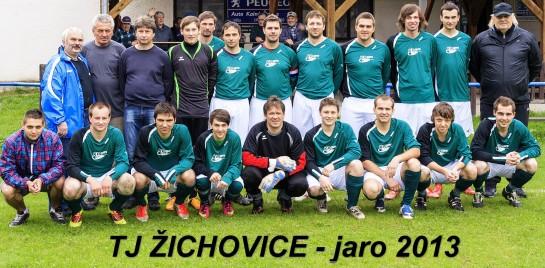 FC_Zichovice_duben_2013_01_cr